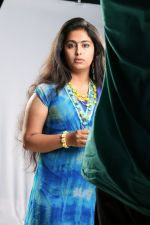 Avika Gor on the sets of film Manja (18)_57ee2e1ce2f1a.JPG