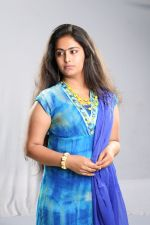 Avika Gor on the sets of film Manja (19)_57ee2e1ed788c.JPG