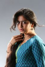 Avika Gor on the sets of film Manja (7)_57ee2e0015067.JPG