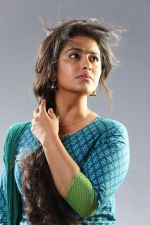 Avika Gor on the sets of film Manja (8)_57ee2e01e7093.JPG