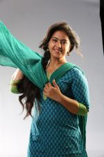 Avika Gor on the sets of film Manja (9)_57ee2e03c7e66.JPG