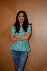 Bhumika Chawla snapped in Mumbai on 29th Sept 2016 (15)_57ee30bca0aab.JPG