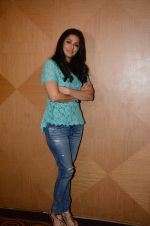 Bhumika Chawla snapped in Mumbai on 29th Sept 2016 (18)_57ee30c05584d.JPG