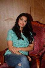Bhumika Chawla snapped in Mumbai on 29th Sept 2016 (7)_57ee30afe9dff.JPG