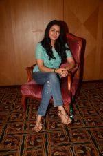 Bhumika Chawla snapped in Mumbai on 29th Sept 2016 (8)_57ee30b0bcbd9.JPG