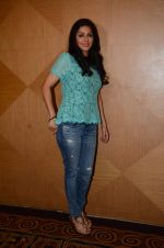 Bhumika Chawla snapped in Mumbai on 29th Sept 2016 (1)_57ee30a9ca9df.JPG