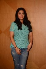 Bhumika Chawla snapped in Mumbai on 29th Sept 2016 (12)_57ee30b99e3e1.JPG