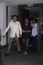 Boman Irani at whistling woods on 29th Sept 2016 (11)_57ee2d3adda8f.JPG