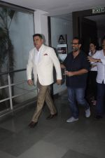 Boman Irani at whistling woods on 29th Sept 2016 (12)_57ee2d3bb75f3.JPG