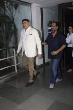 Boman Irani at whistling woods on 29th Sept 2016 (13)_57ee2d3c8bd7a.JPG