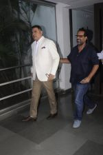 Boman Irani at whistling woods on 29th Sept 2016 (14)_57ee2d3da3c22.JPG