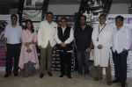 Boman Irani, Subhash Ghai, Anand L Rai at whistling woods on 29th Sept 2016 (31)_57ee2ceace594.JPG