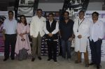 Boman Irani, Subhash Ghai, Anand L Rai at whistling woods on 29th Sept 2016 (30)_57ee2d12e7a09.JPG