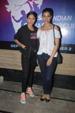 Candice Pinto, Deepti Gujral at JSW Badminton meet on 29th Sept 2016 (35)_57ee31ededb63.JPG