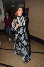 Kangana Ranaut At JIO MAMI Launch on 29.09.2016 (1)_57ee2d7f064f1.JPG