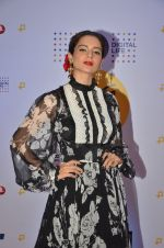 Kangana Ranaut At JIO MAMI Launch on 29.09.2016 (14)_57ee2d8c34803.JPG