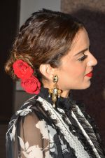 Kangana Ranaut At JIO MAMI Launch on 29.09.2016 (26)_57ee2d971b1a8.JPG