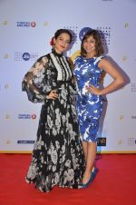 Kangana Ranaut At JIO MAMI Launch on 29.09.2016 (32)_57ee2d9b256ff.JPG
