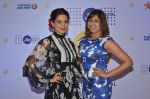 Kangana Ranaut At JIO MAMI Launch on 29.09.2016 (34)_57ee2d9cb54b3.JPG