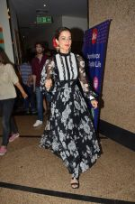 Kangana Ranaut At JIO MAMI Launch on 29.09.2016 (40)_57ee2da20674f.JPG