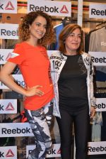 Kangana Ranaut at Reebok launch in Chandigarh on 29th Sept 2016 (1)_57ee23ea71eeb.jpeg