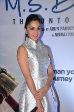 Kiara Advani at MS Dhoni premiere in Mumbai on 29th Sept 2016 (46)_57ee33d845dfa.JPG