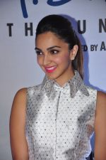Kiara Advani at MS Dhoni premiere in Mumbai on 29th Sept 2016 (51)_57ee33dd11e0b.JPG