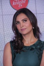 Lara Dutta promotes Good Night on 29th Sept 2016 (10)_57ee2de1e10ec.JPG