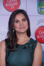 Lara Dutta promotes Good Night on 29th Sept 2016 (16)_57ee2e3828244.JPG