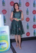 Lara Dutta promotes Good Night on 29th Sept 2016 (35)_57ee2df95e2ea.JPG