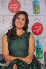 Lara Dutta promotes Good Night on 29th Sept 2016 (6)_57ee2ddeea362.JPG