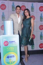 Lara Dutta, Mahesh Bhupathi promotes Good Night on 29th Sept 2016 (39)_57ee2dbe59407.JPG