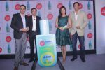 Lara Dutta, Mahesh Bhupathi promotes Good Night on 29th Sept 2016 (45)_57ee2dff1176e.JPG