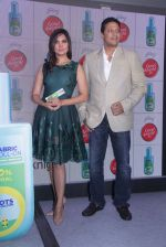 Lara Dutta, Mahesh Bhupathi promotes Good Night on 29th Sept 2016 (47)_57ee2e000d53a.JPG