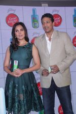Lara Dutta, Mahesh Bhupathi promotes Good Night on 29th Sept 2016 (50)_57ee2dc3c0ebf.JPG