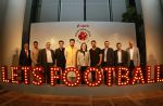 Mrs. Nita Ambani and ISL club owners_3_57ee23ec59f2b.jpg