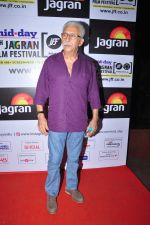 Naseeruddin Shah at Jagran Film festival on 29th Sept 2016 (5)_57ee2f7ccc414.JPG