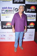 Naseeruddin Shah at Jagran Film festival on 29th Sept 2016 (6)_57ee2f7dbbacb.JPG