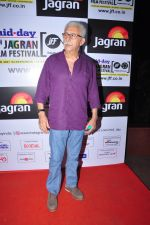 Naseeruddin Shah at Jagran Film festival on 29th Sept 2016 (7)_57ee2f7f1877f.JPG
