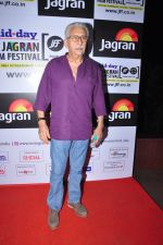 Naseeruddin Shah at Jagran Film festival on 29th Sept 2016 (8)_57ee2f801ac62.JPG