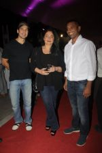Pooja Bhatt at JSW Badminton meet on 29th Sept 2016 (6)_57ee3220e0d77.JPG