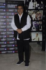 Subhash GHai at whistling woods on 29th Sept 2016 (17)_57ee2d18a9cc0.JPG