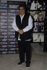 Subhash GHai at whistling woods on 29th Sept 2016 (18)_57ee2d1a68400.JPG