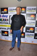 Sudhir Mishra at Jagran Film festival on 29th Sept 2016 (12)_57ee2f8c6da3b.JPG