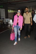 Tamannaah Bhatia snapped at airport on 29th Sept 2016 (12)_57ee2ca61e8ff.JPG