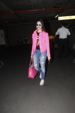Tamannaah Bhatia snapped at airport on 29th Sept 2016 (16)_57ee2cacee75f.JPG