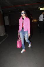 Tamannaah Bhatia snapped at airport on 29th Sept 2016 (17)_57ee2caef0c13.JPG