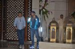 Varun Dhawan snapped at Antila for ISL meet on 29th Sept 2016 (27)_57ee30e61f889.JPG