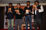 at Four Patriot book launch in Mumbai on 29th Sept 2016 (12)_57ee2fdd5c89c.JPG