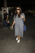 Neha Dhupia snapped at airport on 30th Sept 2016 (6)_57eff9eae5224.JPG